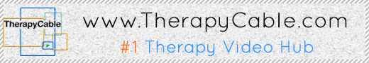 therapycable.com