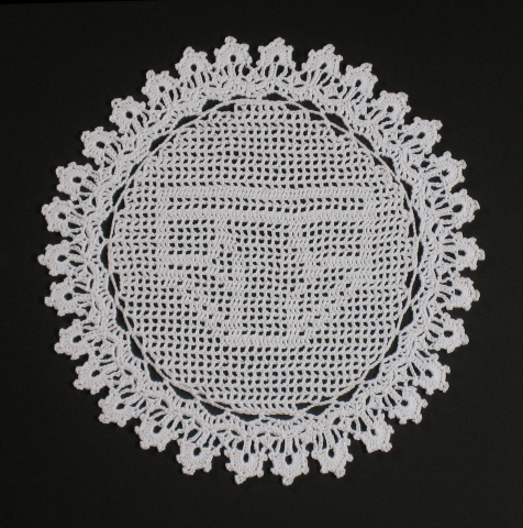 """Underwear"" by Nathan Vincent 